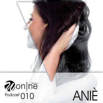 2014-03-08 - Aniè - WONNEmusik Podcast 010.jpg