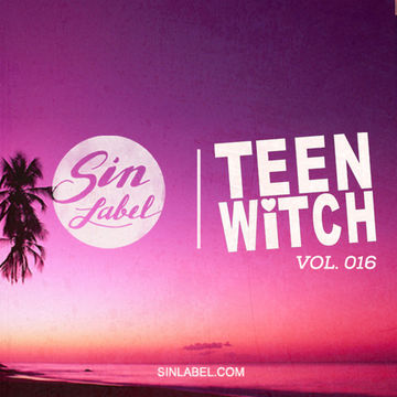 2014-03-25 - Teen Witch - Sin Label Sessions 016.jpg