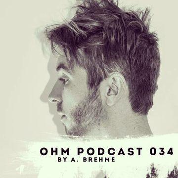 2014-04-27 - A. Brehme - Ohm Podcast 034.jpg