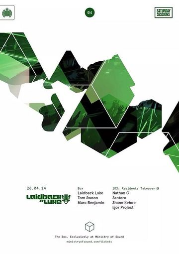 2014-04-27 - Saturday Sessions, Ministry Of Sound.jpg
