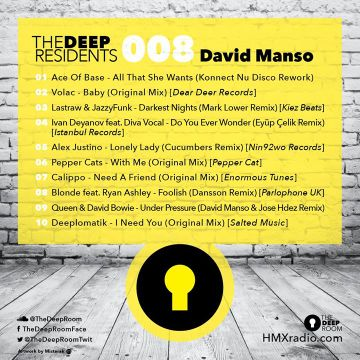 2014-06-12 - David Manso - The Deep Residents 008-tracklist.jpg