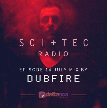 2014-07-03 - Dubfire - SCI+TEC Radio 014, Delta 90.3 FM.jpg