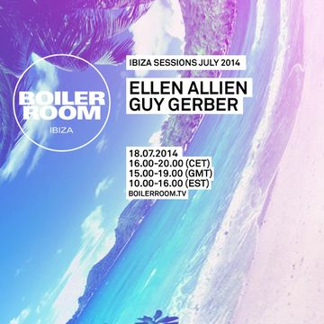 2014-07-18 - Boiler Room, Ibiza.jpg