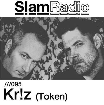 2014-07-24 - Kr!z - Slam Radio 095.jpg