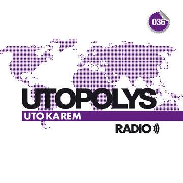 2014-12-06 - Uto Karem - Utopolys Radio 036.jpg