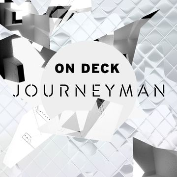 2014-12-11 - Journeyman - On Deck.jpg