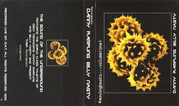 (1996.xx.xx) Moving Beats Volume 1 Danny Rampling & Billy Nasty.jpg