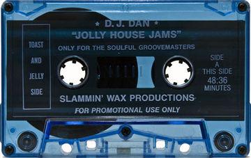 1992 - DJ Dan - Jolly House Jams -2.jpg