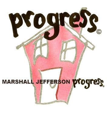 1995-01 - Marshall Jefferson @ Progress.jpg