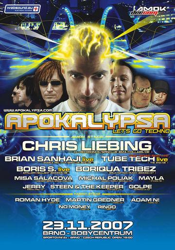 2007-11-23 - Apokalypsa 27.jpg