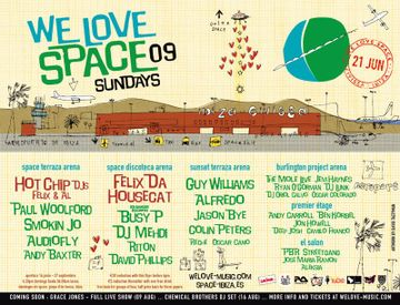 2009-06-21 - We Love, Space, Ibiza.jpg