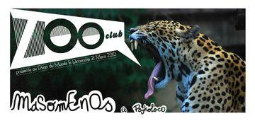 2010-03-21 - Zoo Club, Divan Du Monde -1.jpg