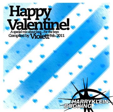 2011-02-10 - Violett - San Valentino (Happy Valentine!).jpg