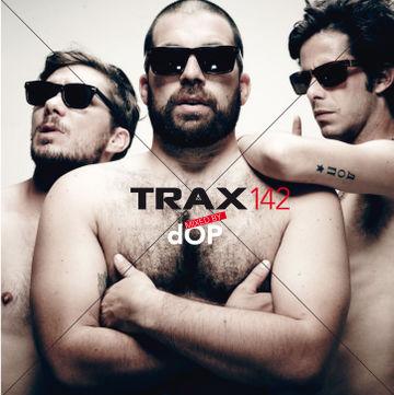 2011-02 - dOP - Trax 142.jpg