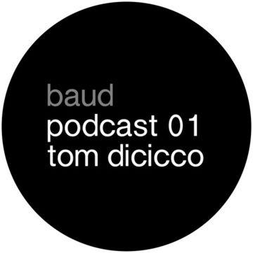 2011-04-12 - Tom Dicicco - baud podcast 01.jpg