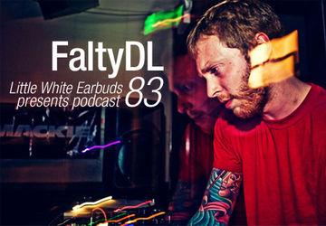2011-05-02 - FaltyDL - LWE Podcast 83.jpg