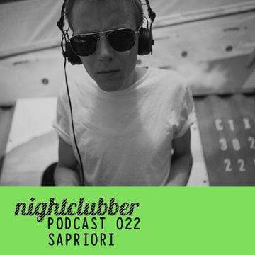 2011-07-26 - Samuel Andre Madsen - Nightclubber.ro Podcast 016.jpg
