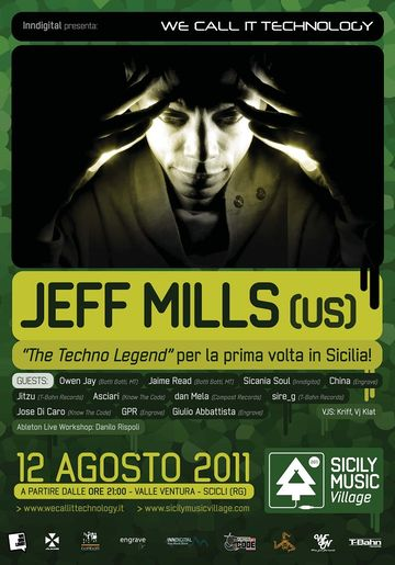 2011-08-1x - We Call It Technology, Sicily Music Village, Valle Ventura.jpg