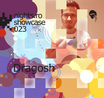 2011-11-30 - Dragosh - Nights.ro Showcase 023.jpg