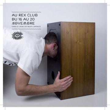 2011-11 - Rex Club.jpg