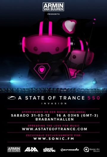 2012-03-31 - A State Of Trance 550, Brabanthallen, Den Bosch.jpg