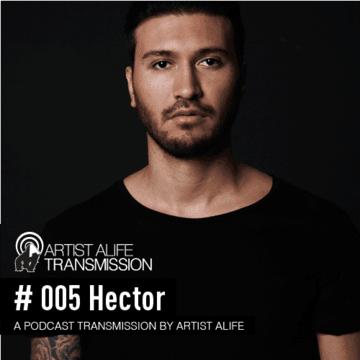 2012-04-03 - Hector - Artist Alife Transmission 005.png