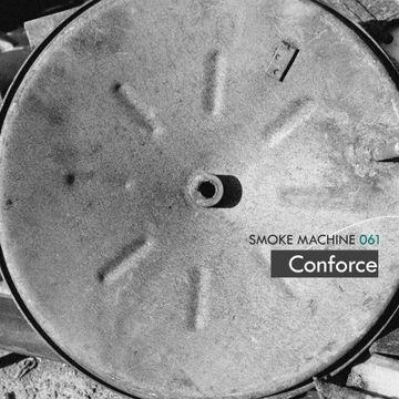 2012-09-20 - Conforce - Smoke Machine Podcast 061.jpg