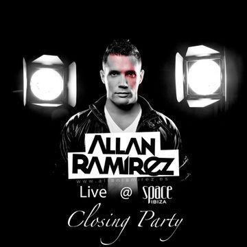 2012-10-07 - Allan Ramirez @ Space Closing, Ibiza.jpg