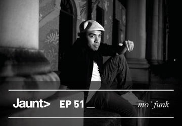 2012-10-31 - Mo' Funk - Jaunt Podcast EP 51.jpg