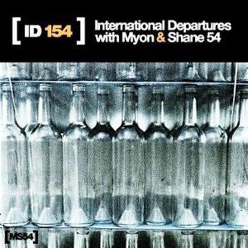 2012-11-08 - Myon & Shane 54 - International Departures 154.jpg
