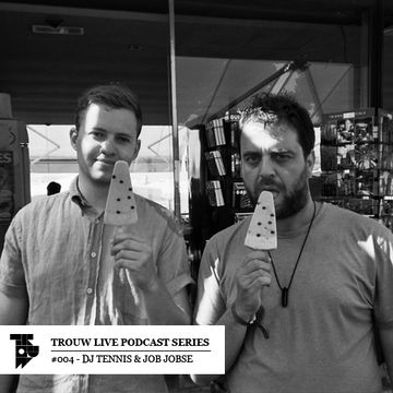 2012-12-22 - Tennis & Job Jobse - Trouw Live Podcast Series 004.jpg