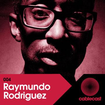 2012-12-31 - Raymundo Rodriguez - Cablecast 004.jpg