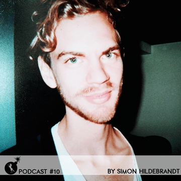 2013-01-21 - Simon Hildebrandt - Goethebunker Podcast 10.png