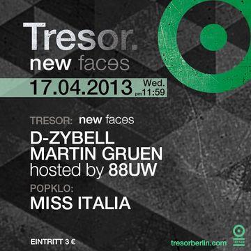 2013-04-17 - New Faces, Tresor.jpg