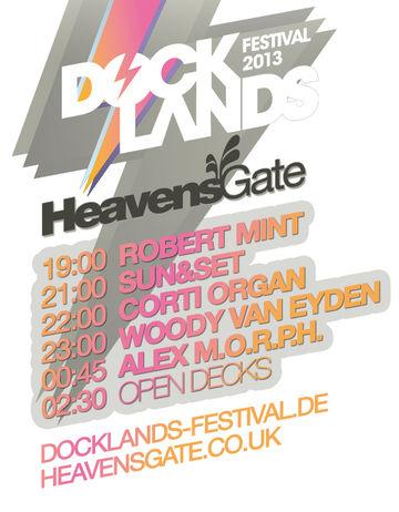 2013-05-25 - HeavensGate, Docklands.jpg
