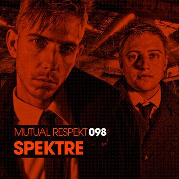 2013-06-07 - Spektre - Mutual Respekt 098.jpg