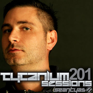 2013-06-10 - Sean Tyas - Tytanium Sessions 201.jpg
