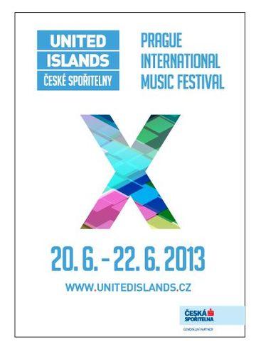 2013-06-2X - United Islands.jpg