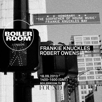 2013-09-18 - Boiler Room London.jpg