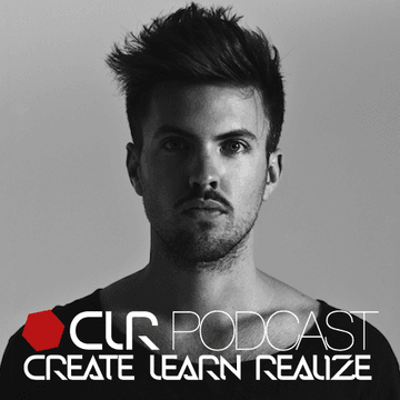 2013-09-30 - Tommy Four Seven - CLR Podcast 240.png