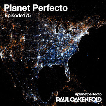 2014-03-10 - Paul Oakenfold - Planet Perfecto 175.jpg