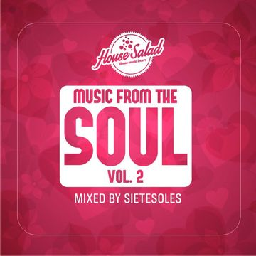 2014-03-14 - Sietesoles - Music From The Soul Vol. 2.jpg