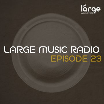 2014-07-11 - Roland Nights - Large Music Radio 23.jpg