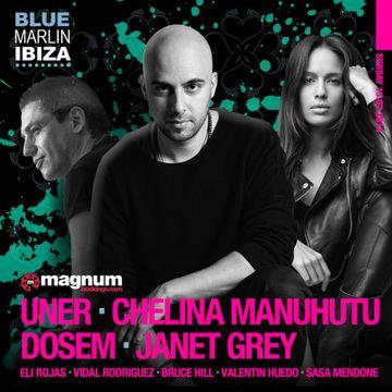 2014-07-13 - Blue Marlin, Ibiza.jpg