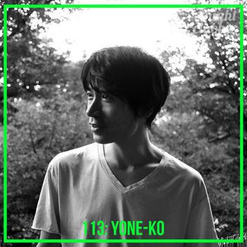 2014-09-02 - Yone-ko - Nightclubber.ro Podcast 113.jpg