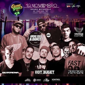 2014-11-19 - Coconut Groove, Grand Metropole.jpg