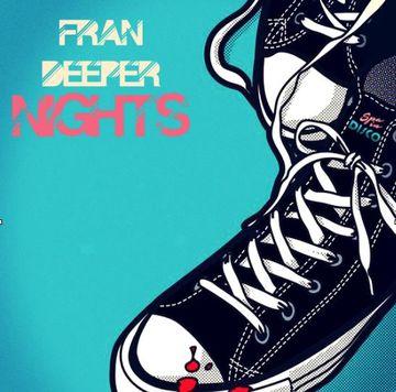 2014-11-26 - Fran Deeper - Nights (Promo Mix).jpg