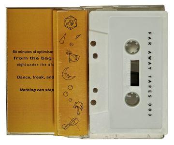 2014-12-08 - Mark Seven - Far Away Tapes 003.jpg