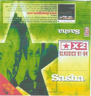 Sasha - Stars X2 Classics (91.94).JPG