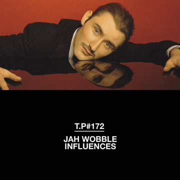 172-JAH-WOBBLE-INFLUENCES.png